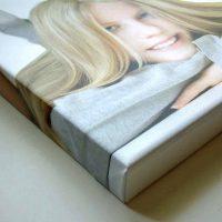Fotos Canvas Print 02